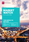 MarketWatch cover