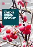 Credit Union Insight Winter