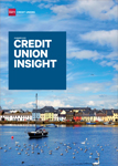 Credit Union Insight Boats
