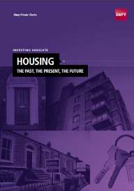 Investing-Insights_Housing_White-Paper_COVER_192.jpg
