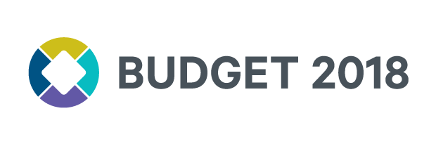 103_15739_Budget-logo_web-banner_620-x-205px.png